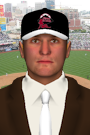 http://pebabaseball.com/reports/news/html/images/person_pictures/manager_32.png